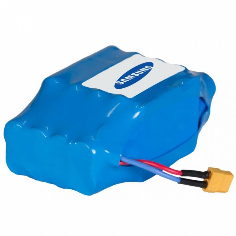 аккумулятор для гироскутера в спб
