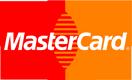 Принимаем к оплате MasterCard